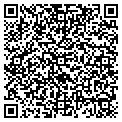 QR code with William Robert Grace contacts