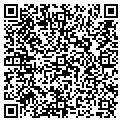 QR code with Jeffrey R Slotten contacts