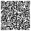 QR code with Vulcan Pest Control contacts