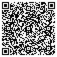 QR code with School Specialty contacts