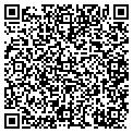 QR code with 6th Street Optometry contacts