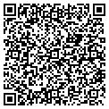 QR code with Cleaning Service contacts