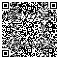 QR code with Anthony Bruce Peek Contractor contacts