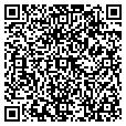 QR code with Hair & Us contacts