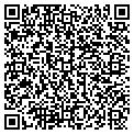 QR code with Body Of Change Inc contacts