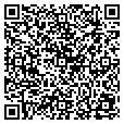 QR code with Smarterway contacts