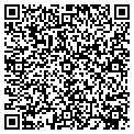 QR code with Steak & Ale Restaurant contacts