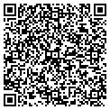 QR code with Zambito's Auto Body contacts