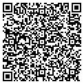 QR code with Baby Guard Of Central Florida contacts