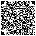 QR code with J & H Bookkeeping Service contacts