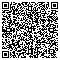 QR code with Hess Station 09478 contacts