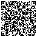 QR code with Mac Neal's Service contacts