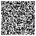 QR code with Universal Computer Service Inc contacts
