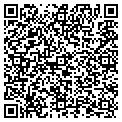 QR code with Imperial Cleaners contacts
