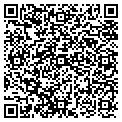 QR code with W Five Investment Inc contacts