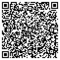 QR code with Reach For Stars Foundation contacts