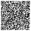QR code with Nichols Bronze Supply contacts
