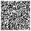 QR code with Charlotte Bookkeeping Tax Service contacts