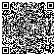 QR code with Litton Systems Inc contacts