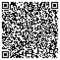 QR code with Winds Of St Armands South contacts