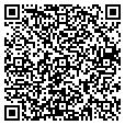 QR code with Art-E-Fact contacts