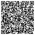 QR code with Jay Strack Assoc contacts