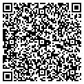 QR code with Reo Partners Realty Corp contacts