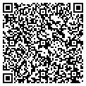 QR code with Totalline Of Florida contacts