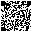 QR code with KWIK King Food Store contacts