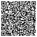 QR code with Jerry Willis Construction contacts
