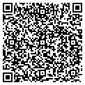 QR code with John Johnson's contacts