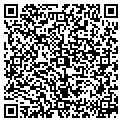 QR code with Flye Timber Products Inc contacts