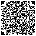 QR code with Robert Doniero contacts