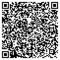 QR code with ODonnell PR Group LLC contacts