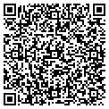 QR code with Tru Wheel Cycles Inc contacts