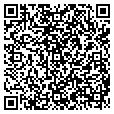 QR code with AAA Roadside Rescue contacts