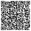 QR code with Quest Logistics Inc contacts