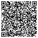 QR code with Best Title Insurance Co contacts