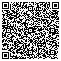 QR code with Greenlawn Sod Service contacts