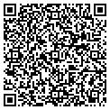 QR code with Wessel Associates contacts