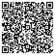 QR code with Picky Designs contacts