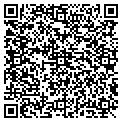QR code with Dixie Building Products contacts
