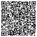 QR code with Prospect Consulting Specialist contacts