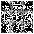 QR code with Citrus County Development Service contacts