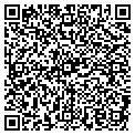 QR code with Stress Free Relocation contacts