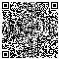 QR code with Hair Perfection contacts