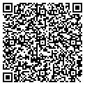 QR code with US Home Corp Grand Oaks contacts