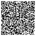 QR code with Cash America Pawn 811 contacts