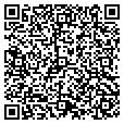 QR code with Foster Care contacts