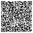 QR code with J I Sales Inc contacts